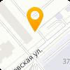 ЛЭР-ТТУ, ЗАО