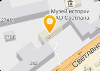НЕВА ПОЛИС КОНСАЛТ