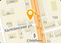 РОСГОССТРАХ-СЕВЕРО-ЗАПАДА, ООО