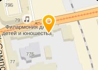 ФЛОРИНГ, ООО