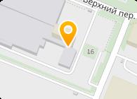 ООО ПЕПСИ БОТТЛИНГ ГРУП