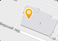 ЛАТТЕРОС, ООО