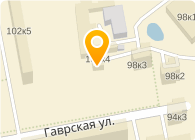 ИКС-БИЗНЕС, ООО