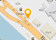 АВТОКОНДИЦИОНЕРЫ, ООО