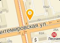 ТОРДОН СПБ, ООО