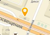 КЕРХЕР ОФИЦИАЛЬНЫЙ ДИЛЕР В САНКТ-ПЕТЕРБУРГЕ