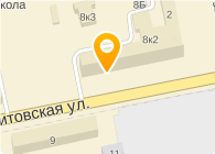 СТАРТ СВ, ООО