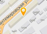ВИКТИС, ООО