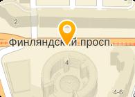 БАЛТИК ТАЙЛ, ООО