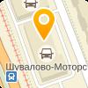 ООО «Шувалово-Моторс»