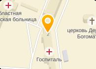 ЗАО ИВ-ПАРНАС