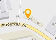 СЕРВИС-ИНДУСТРИЯ СПБ, ООО