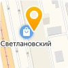 ПРИНТ ГАРАНТ
