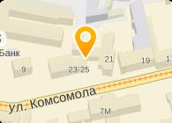 КОМПАКТ, ОАО
