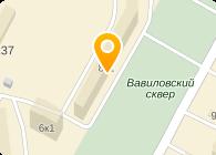 ДМИТРИЕВ Н.А., ИП