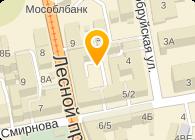 ЛКД-ЛИЗОФОРМ, ООО
