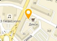 БАЛТ-ОПТИКА, ООО