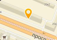№ 224 ГУП (ЛЬГОТНЫЙ ОТДЕЛ)