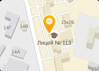 ПРОФЕССИОНАЛЬНОГО УЧИЛИЩА № 113 ОБЩЕЖИТИЕ