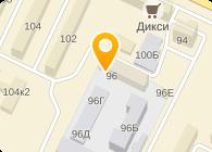 ДЕЛЬТА-СОФТ, ООО