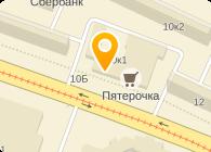ПЕТРОПРОД, ООО