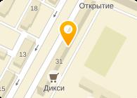 ВЕРЕСК-А, ООО