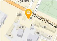 ЛИСКОН, ООО