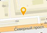 СЕМЕНА УДОБРЕНИЯ, ООО