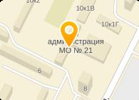 КИТОЙ, ЗАО