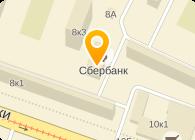 КОРОЛЕВ, ЧП