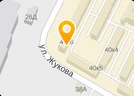 ИНТЕРСТРОЙФУРНИТУРА, ООО