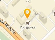 СОЮЗ МК, ООО