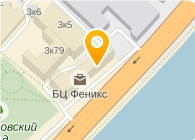ЭКСКОН, ООО