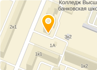 МЕГАПОЛИС-ХОЛДИНГ, ООО