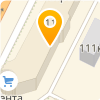 БИЗНЕСИНФОРМ, ООО