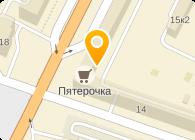 ЛАДА, ООО