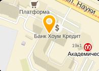 СТРОЙМЕХ, ООО