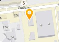 «Петербургский Углекислотный Завод»