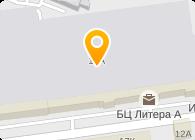 ЛЕНЕЛ, ЗАО