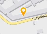 ТЕРМОТЕХ, ООО