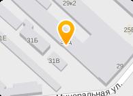 ПОЛИТЭК СПБ, ООО