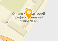 АВАКУМ, ООО