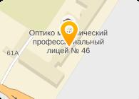 АЗИМУТ ПЛЮС НТК, ООО