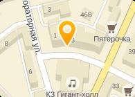 ТБС ЛТД, ООО