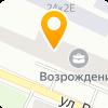 ИНФОТЕК СЕВЕРО-ЗАПАД, ООО