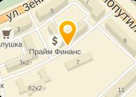ОКТЕТ ЛАБЗ, ООО