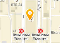 624c99d97e94 ДЕТСКИЙ МИР Санкт-Петербург - телефон, адрес, контакты. Отзывы о ...