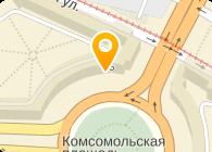 КЛУБ МЕНЕДЖЕРОВ УПРАВЛЯЮЩАЯ КОМПАНИЯ, ООО