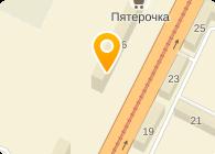 ТМ, ООО