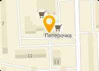 ТЕМПРА, ООО
